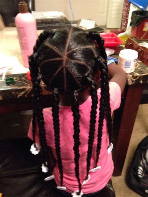 Pin by Black Hair Information Coils Media Ltd on Kids