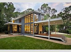 17+ Modern Roof Designs, Ideas Design Trends Premium