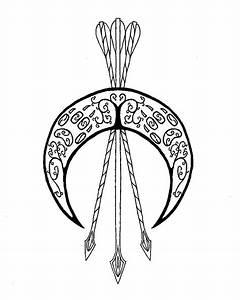 17 Best ideas about Artemis on Pinterest | Roman mythology ...