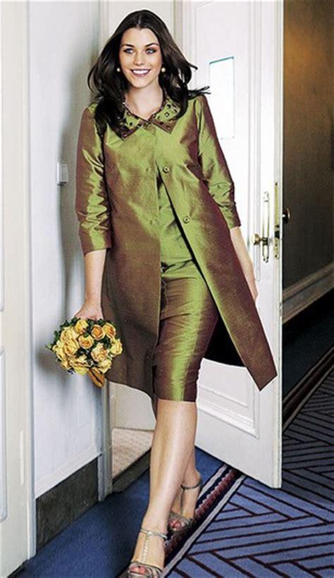festliches kleid mit jacke
