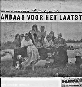 Apeldoornse boys