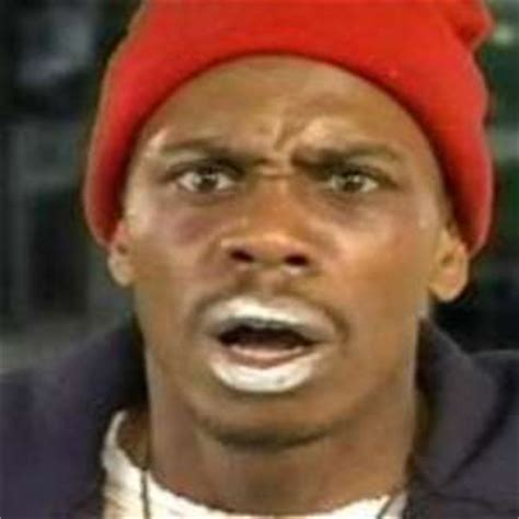 Tyrone Biggums Memes - tyrone biggums profile wall know your meme