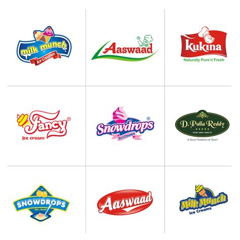 food logos images www imgkid com the image kid has it