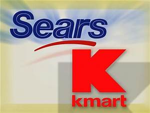 Local businesses monitor Sears and Kmart following $2.2 ...