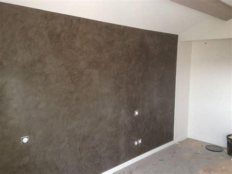 enduit decoratif cuisine enduit decoratif effet beton 6 enduit marmorino ou stuc