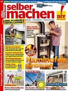 Selber Machen Zeitschrift : selber machen 11 2014 download pdf magazines deutsch magazines commumity ~ Watch28wear.com Haus und Dekorationen
