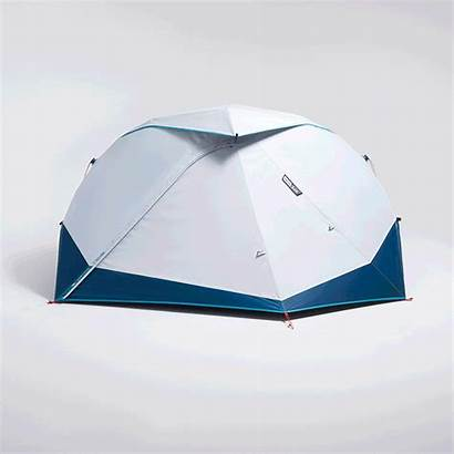Tent Seconds Camping Easy Tente Person Fresh