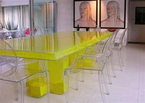 dining tables archives page    contemporary luxury