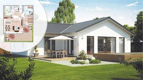 singlehaus bauen haeuser anbieter preise vergleichen