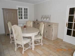 Relooker Meuble Rustique : relooker un meuble rustique relooker meuble rustique je ~ Preciouscoupons.com Idées de Décoration