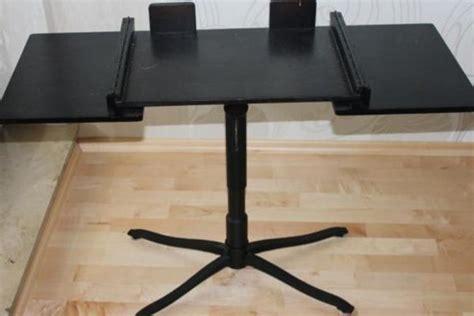 Ikea Tisch Kleinanzeigen by Laptop Tisch Ikea In Eningen Ikea M 246 Bel Kaufen Und