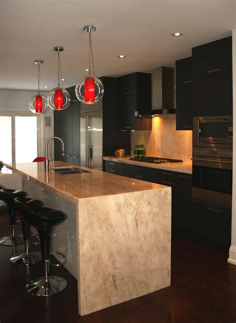 red hanging kitchen lights 60 best images about murrell kitchen on pinterest knobs