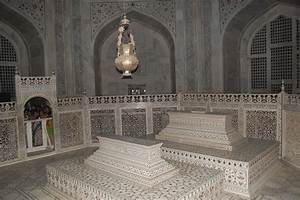31Very Beautiful Taj Mahal Inside Pictures And Images