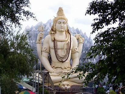 Wallpapers Shiva Lord Shiv Desktop God Om