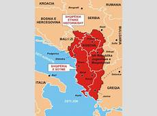 Regarding the Albania Serbia game today,for the