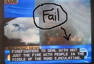 Friday Epic Fail: Caption Misshaps | The *Nixed Report