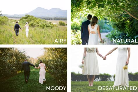 tips  choosing  perfect wedding photographer