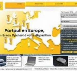 Carnet D Entretien Volkswagen : pratique le carnet d 39 entretien de votre opel en ligne ~ Gottalentnigeria.com Avis de Voitures