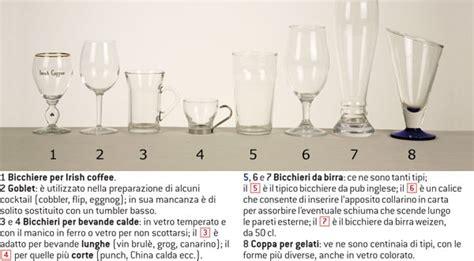 bicchieri per bar c1 5 1 bicchieri salabar it