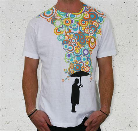 t shirt design ideas 50 best t shirt designs of 2008