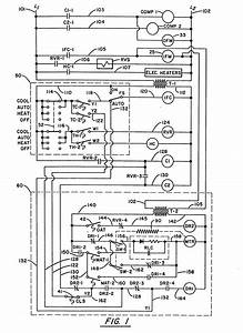 Jayco Trailer Wiring Diagram Sample