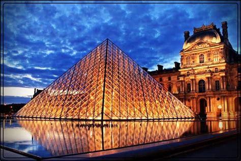 Ingresso Louvre Prezzo by Louvre Parigi Biglietti E Info Sul Museo Pi 249 Famoso Al Mondo
