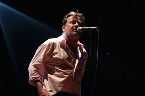 Southside Johnny Recording Billie Holiday Tribute