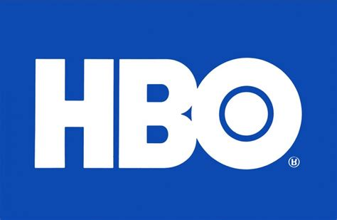 Hbo To Launch Hbo Nordic In Sweden, Norway, Finland