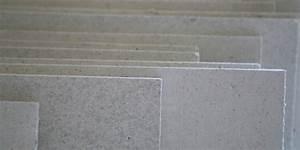 Fermacell Platten Obi : fermacell platte fermacell estrich element 1500x500mm platte fermacell platte 15mm 150x100 cm ~ Frokenaadalensverden.com Haus und Dekorationen