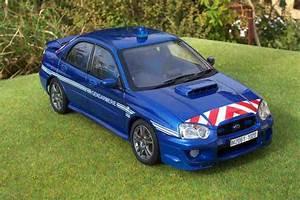 Subaru Wrx Sti Kaufen : subaru impreza wrx sti gendarmerie police autoart ~ Kayakingforconservation.com Haus und Dekorationen