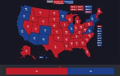 Yapms Maps Election Interactive Dmt Political Qey