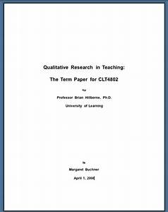 where to buy an case study at an affordable price Sophomore 79 pages ASA
