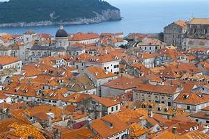 Dubrovnik Image 450 Free Stock Photo