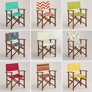 bali club chair collection world market With outdoor furniture covers world market