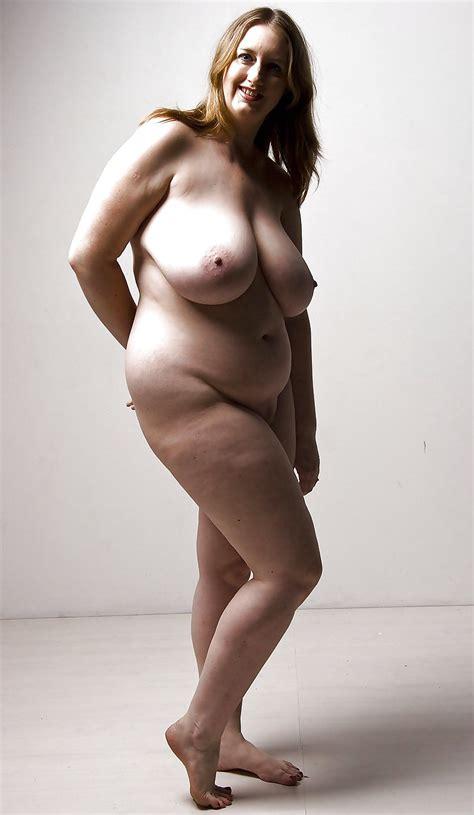 Bbw Mature Posing Pics Xhamster