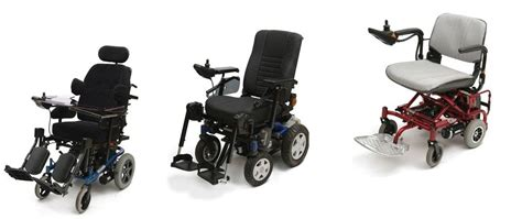 indoor outdoor power chairs isle of wight powerchairs