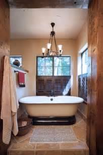 design element bathroom vanities design a stunning bathroom