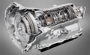 Detecting 6 Common Automatic Transmission Problems