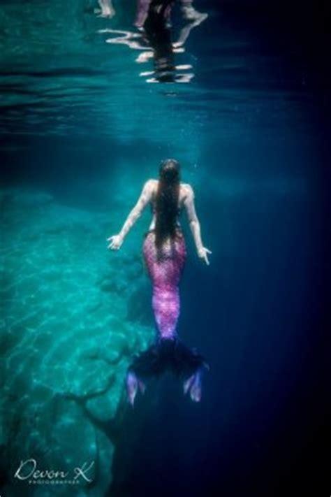 swim   mermaid birthday parties