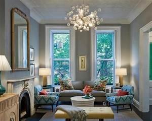 Wohnzimmer Gemütlich Gestalten : wohnzimmer einrichten welche regeln sind zu beachten ~ Lizthompson.info Haus und Dekorationen