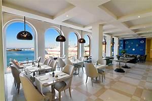 Hotels In Ancona : inaugurato il nuovo seeport hotel di ancona arketipo ~ Markanthonyermac.com Haus und Dekorationen