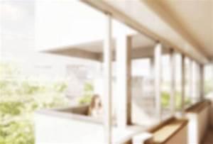 Die Besten 25 Neue Fenster Ideen Auf Pinterest