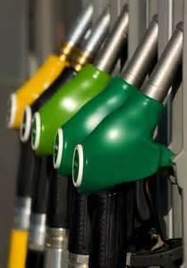 Essence 95 Ou 98 : essence sans plomb 95 ou 98 quelle diff rence pour le ~ Dailycaller-alerts.com Idées de Décoration