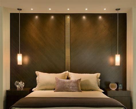 dormitorios diseno  cabeceras de ensueno decorativas