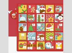 Xmas Advent Calendar Wordpress Plugin by rssyow CodeCanyon