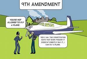 Bill of Rights by 1matt8 | Pixton #comic