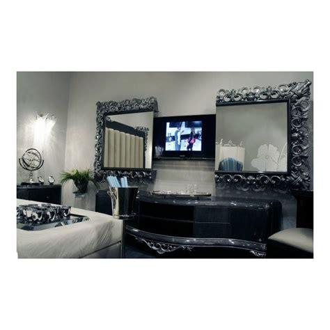 chambre bébé modulable armoire chambre avec tele idées de décoration et de