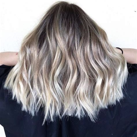 Different Hair Color Ideas For by Best 25 Different Hair Colors Ideas On