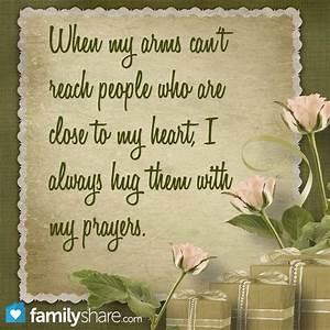 139 best Prayers images on Pinterest