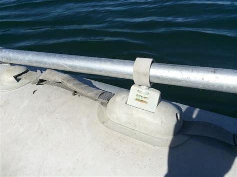 Zodiac Inflatable Boat Oars by Wanted Zodiac Oars And Oar Locks Victoria City Victoria